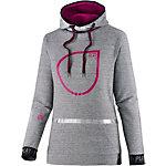 Picture Teal Sweatshirt Damen graumelange