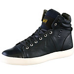 G-Star AUGUR Sneaker Herren dunkelblau