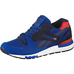 Reebok GL 6000 ATHLETIC Sneaker Herren royal/marine