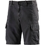 Billabong New Order Cargo Shorts Herren anthrazit
