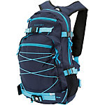 Forvert Ice Louis Daypack navy