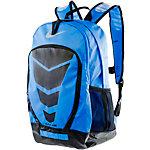 Nike Max Air Vapor Daypack Herren blau