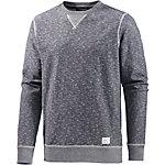 O'NEILL Plated Sweatshirt Herren navy