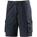 Bench Transform Bermudas Herren navy