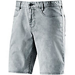 Billabong Outsider Washed Shorts Herren denim