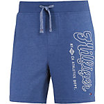 Tommy Hilfiger Shorts Herren royal blau