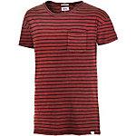 Tommy Hilfiger Alan T-Shirt Herren rot