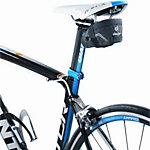 Deuter Bike Bag XS Fahrradtasche schwarz