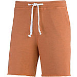 LTB Shorts Herren orange