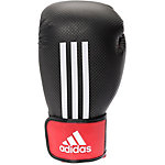 adidas Energy 200 Boxhandschuhe schwarz/weiß