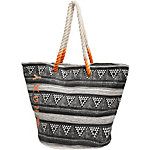 Roxy Strandtasche Damen native geo