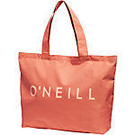 O'NEILL Shopper apricot brandy