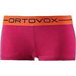 ORTOVOX Panty Damen pink