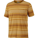 Marmot Red Rock Funktionsshirt Herren senf