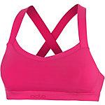 Odlo Crossback Sport-BH Damen pink