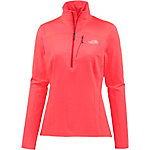 The North Face Infiesto Funktionsshirt Damen coral