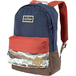 DAKINE 365 Pack 21L Daypack alpenglow