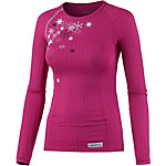 Craft Active Extreme Funktionsshirt Damen pink