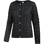 Rip Curl Debby Strickjacke Damen anthrazit