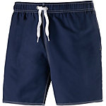 Arena Fundamental solid Badeshorts Herren navy