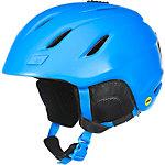 Giro Helm the Nine Skihelm matte blue
