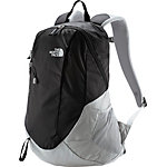 The North Face Kuhtai 24 Daypack schwarz/grau