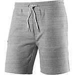 Volcom Anomy Shorts Herren graumelange