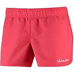 Chiemsee Gosina Badeshorts Damen pink
