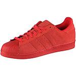 adidas Superstar RT Winter Sneaker rot