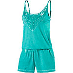 Protest Acacia Jumpsuit Damen mint