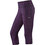 Nike Starglass Epic Run Lauftights Damen lila