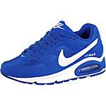 Nike WMNS Air Max Command Sneaker Damen blau