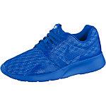 Nike WMNS Kaishi NS Sneaker Damen blau
