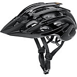 Lazer Helm Magma Fahrradhelm schwarz