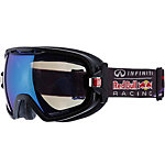Red Bull Racing Parabolica-006 Skibrille schwarz