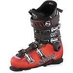 Dalbello Avanti 100 Skischuhe Herren rot