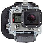 GoPro HERO Wrist Housing Kamerazubehör schwarz