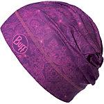 BUFF 1 Layer Hat Beanie magenta