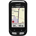 Garmin Edge 1000 GPS schwarz
