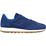 Nike Pegasus 83 Sneaker Herren blau