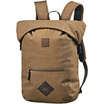 Outdoor Research Rangefinder Dry Daypack braun