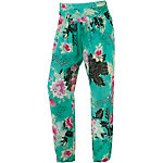 Billabong Meet Me Around Hose Damen mint/allover