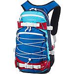 Forvert Daypack multicolour 2