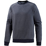 Tommy Hilfiger Sweatshirt Herren blaugrau