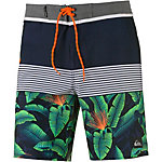 Quiksilver AG47 Remix Boardshorts Herren navy/allover