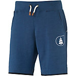 Picture Rover Shorts Herren navy