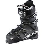 HEAD Adapt Edge 125 Skischuhe schwarz/grau