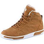 K1X h1top le Sneaker Herren honey/white
