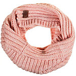 BUFF Gribling Collar Loop Damen nude