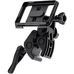 GoPro Sportsman Mount - Gun, Rod, Bow Kamerazubehör schwarz